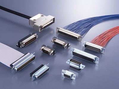100 STÜCKE Lock Kabelverbinder Schnellverbinder Elektrische Cable Joints DE