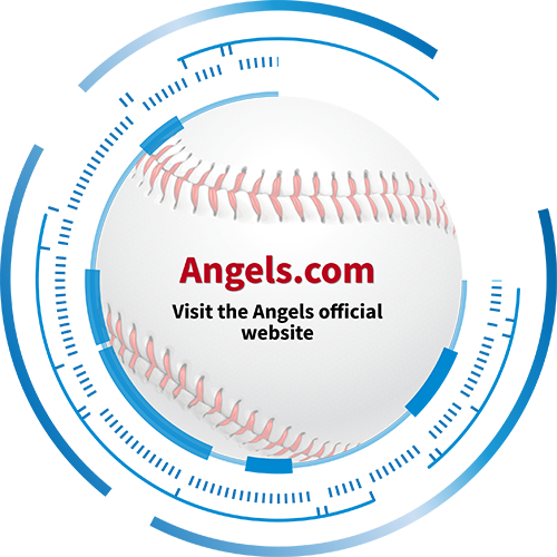 Angels.com : Visit the Angels officlal website