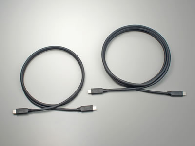 USB Type-C Certified DX07 Cable Harness""