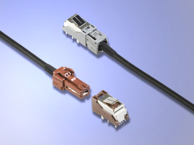MX79A Series High-Speed Transmission Connectors for In-vehicle ICT Devices